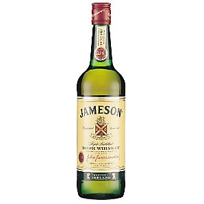 SeptemBar - Page 4 Jameson-Irish-Whiskey
