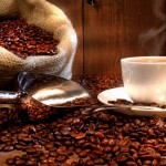 Coffee-Beans-HD-Wallpapers-for-desktop