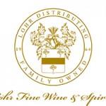 Lohr_Crest_Final_Logo